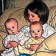 2005_04_04eastermom