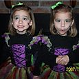 Emailhalloween0861