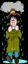 Rainmain